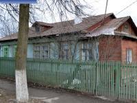 Дом 74 на улице Ашмарина