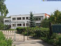 Детский сад 112